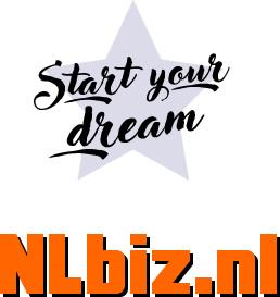 NLbiz